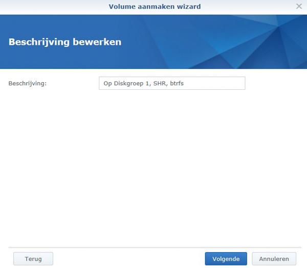 http://www.nl0dutchman.tv/reviews/synology-ds1817/2-43.jpg