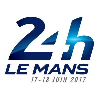 http://www.lemans24uur.nl/wp-content/uploads/2017/02/logo-24-uur-van-Le-Mans-2017.png