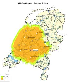 http://radio-tv-nederland.nl/NPO-P1-indoors-copy.jpg