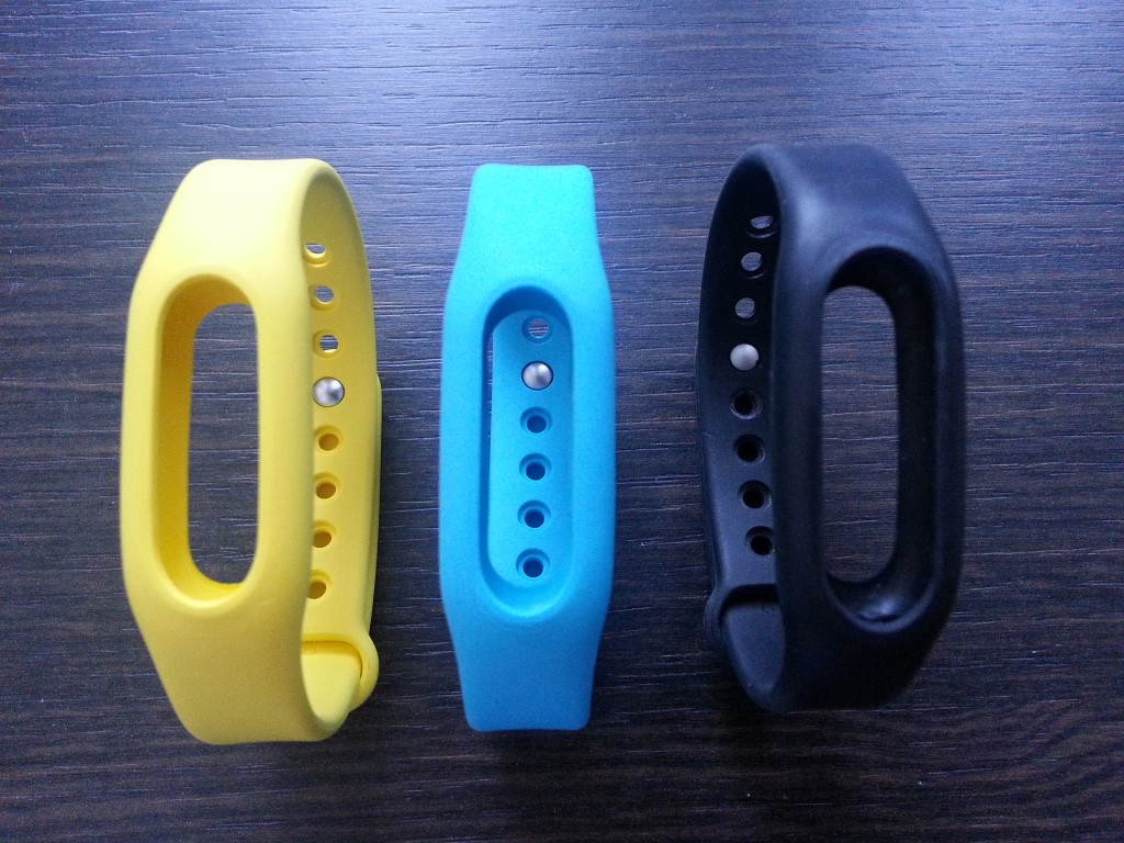 http://rva73.home.xs4all.nl/Image/Photo/MiBand/20150219_134210%20(Medium).jpg
