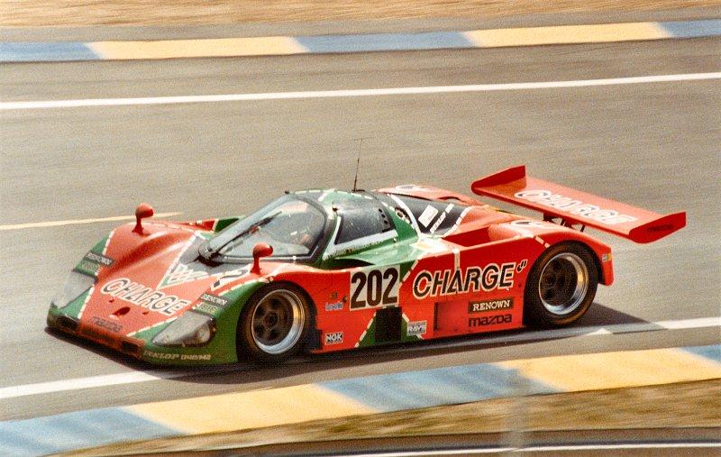 http://www.sportscar-racing.thesaxbys.co.uk/maz1.jpg