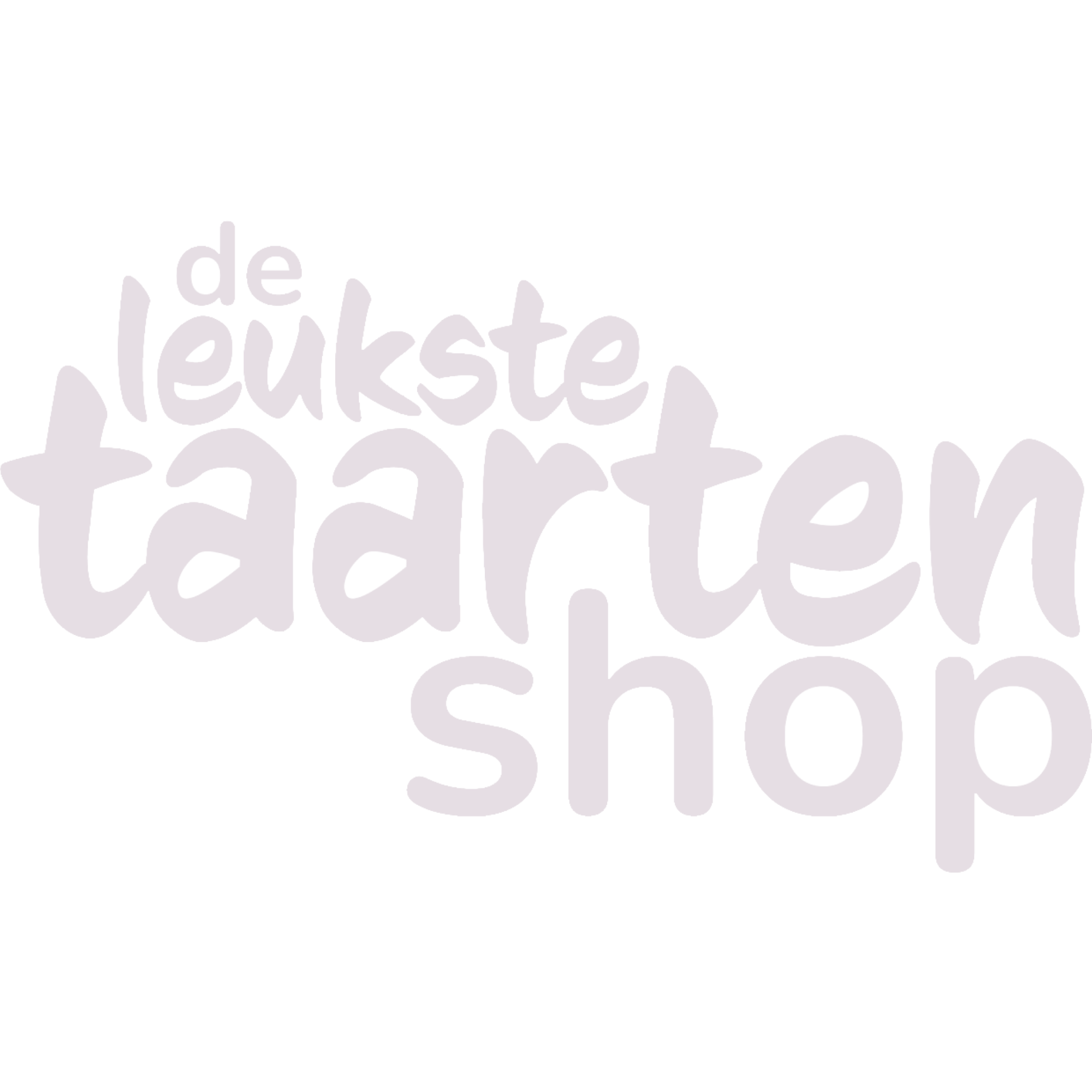 http://www.deleukstetaartenshop.nl/media/catalog/product/cache/1/image/304x304/9df78eab33525d08d6e5fb8d27136e95/L/0/L0220_25.jpg