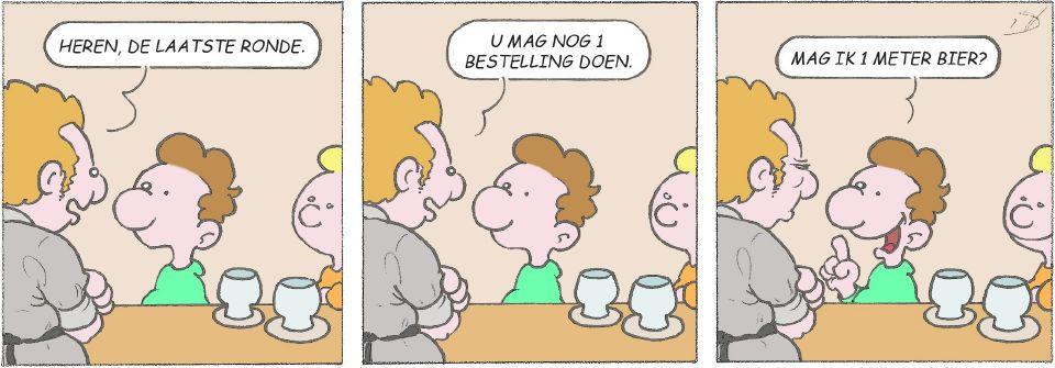 http://www.webcomickodie.nl/comics/2012-03-02-de-laatste-ronde.jpg