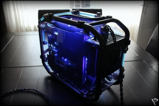 http://www.l3p.nl/files/Hardware/L3peau/Final/321%20%5b550xl3pw%5d.JPG