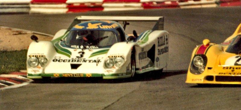 http://www.sportscar-racing.thesaxbys.co.uk/lola600.jpg