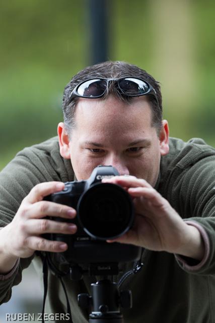 http://www.fotozegers.nl/got/amers/JE7F6215.jpg