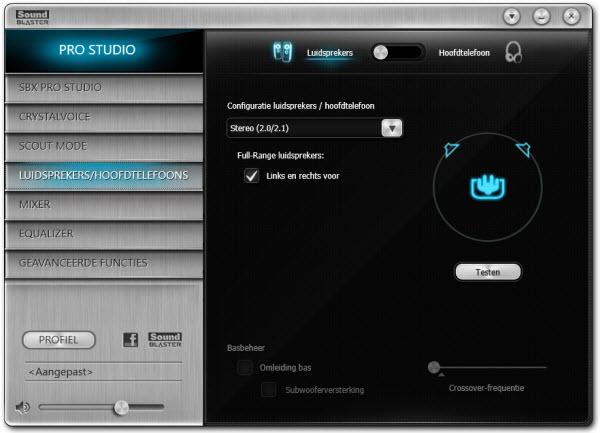 http://www.tgoossens.nl/reviews/Gigabyte/Z270X_Gaming_7/Screens/4.jpg