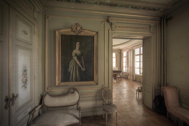 http://hierzo.net/foto/peintures/sfoto13.jpg