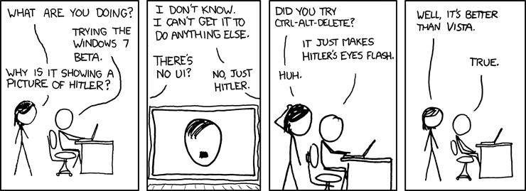 http://imgs.xkcd.com/comics/windows_7.png