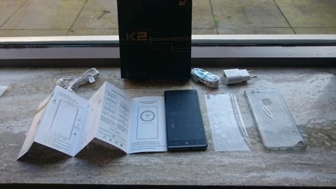 http://www.kiswum.com/wp-content/uploads/Kingzone_K2/DSC_3713-Small.jpg