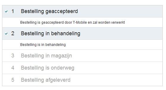 http://www.imgdumper.nl/uploads6/50640e3868ec5/50640e3865c01-01_Sep._27_10.27.jpg