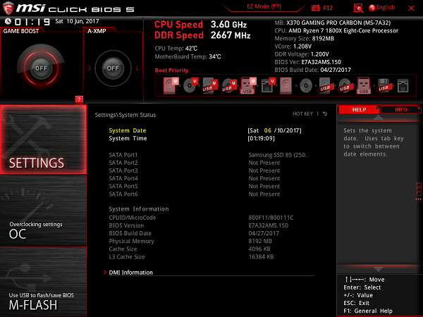 http://techgaming.nl/image_uploads/reviews/MSI-X370-Gaming-Pro-Carbon/bios%20(2).png