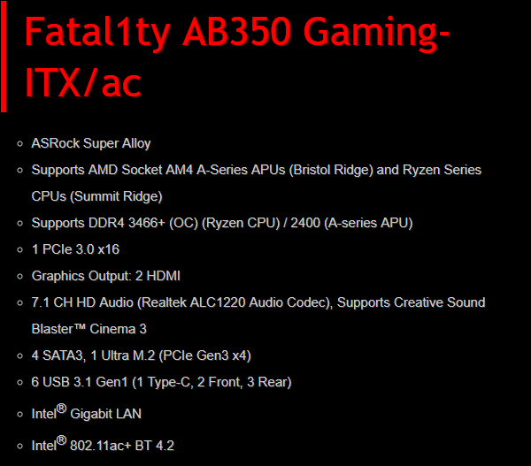 http://techgaming.nl/image_uploads/reviews/ASRock-X370-Gaming-ITX/specs.png