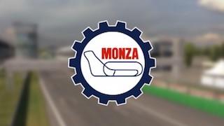 Autodrome Nazionale Monza - GP without chicanes