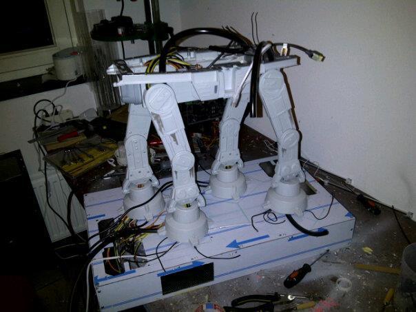 http://asphiax.files.wordpress.com/2012/04/does-anyone-have-a-wiring-scheme.jpg?w=640&h=