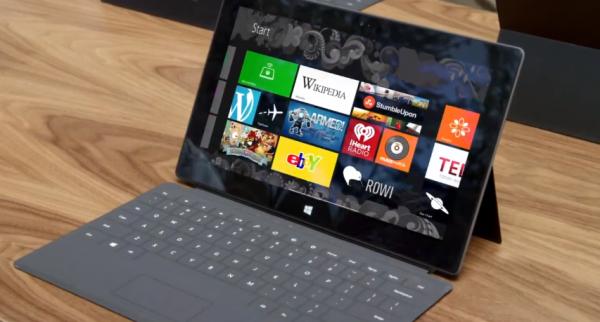 http://betanews.com/wp-content/uploads/2012/10/Surface-RT-600x322.png