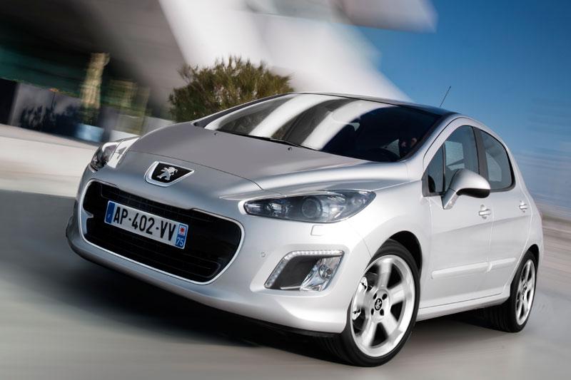 http://www.autoweek.nl/images/800/5/979673bdfa65c14ee9fba866d9384b05.jpg