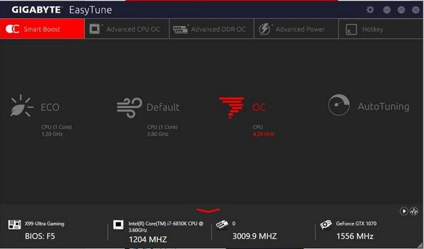 http://www.nl0dutchman.tv/reviews/gigabyte-x99-ultragaming/18%20Easy%20Tune%201.jpg