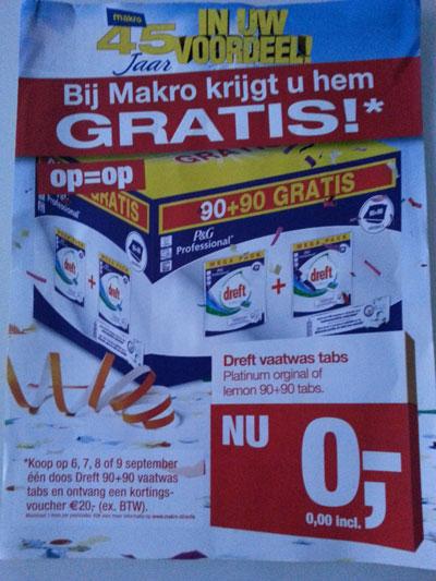 http://arnemauer.nl/files/Makro_THUMB.jpg