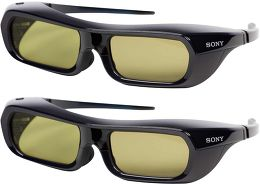 http://www.son-video.com/images/dynamic/Videoprojecteurs/articles/Sony/SONYVPLHW55ESNR/Sony-VPL-HW55ES-Noir_A2_260.jpg