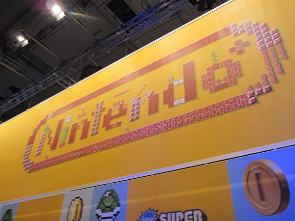 http://www.techtesters.eu/pic/BLOG-PIM/Gamescom2015-Nintendo/IMG_5909.JPG