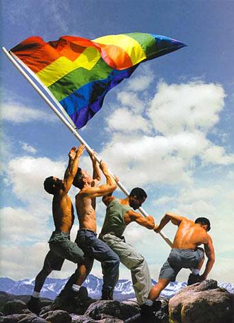 http://www.johncoulthart.com/feuilleton/wp-content/uploads/2008/06/gay_flag1.jpg