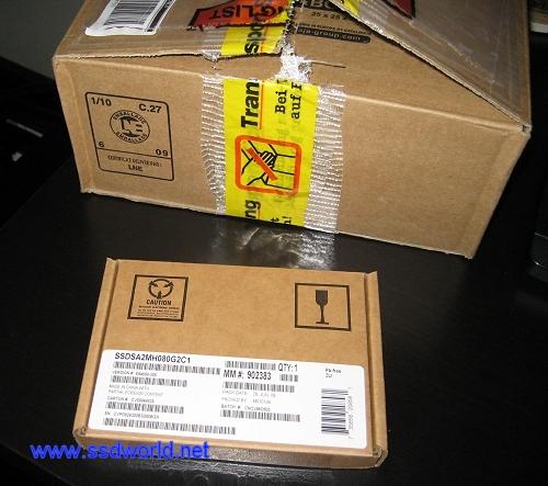 http://www.benophetinternet.nl/tweak/postville_2.jpg