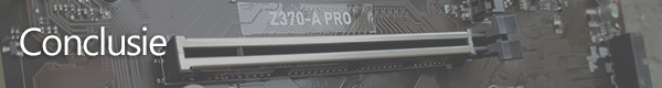 http://techgaming.nl/image_uploads/reviews/MSI-Z370A-PRO/conclusie.png