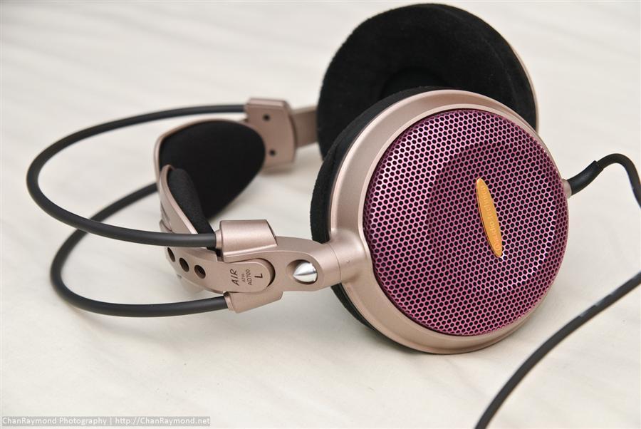 http://www.stereo2000.it/fotoprodotti/image455.jpg