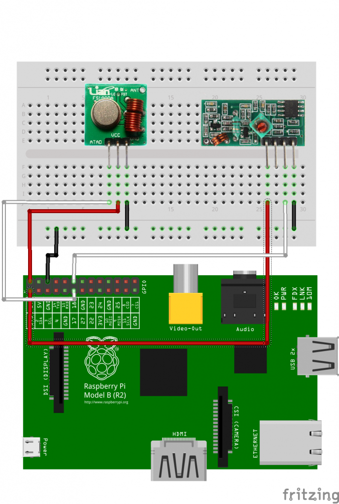 http://eye-vision.homeip.net/wp-content/gallery/computer-2015/02-Aansluitschema-RF-433-MHz-Transmitter-Receiver.png