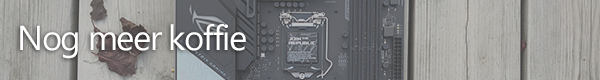 http://techgaming.nl/image_uploads/reviews/Asus-ROG-Strix-Z390-E-Gaming/meerkoffie.png