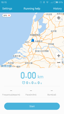 http://rva73.home.xs4all.nl/Image/Photo/MiBand/Screenshot_2015-02-04-18-15-31%20(Mobile).png