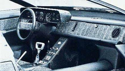 http://www.carstyling.ru/resources/studio/68id_ar_33_iguana_8.jpg
