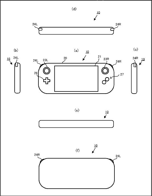 http://abload.de/img/patent_app_1wqkcy.png