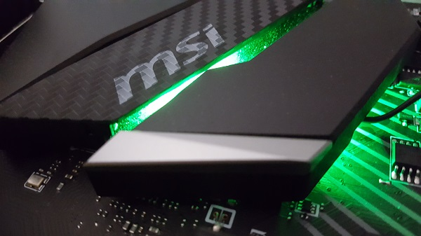 http://techgaming.nl/image_uploads/reviews/MSI-Z370-GPC/led%20(1).jpg