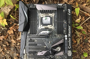 http://techgaming.nl/image_uploads/reviews/Asus-ROG-X299-Strix/low1.JPG