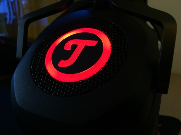 http://techgaming.nl/image_uploads/reviews/Teufel-Cage/Bestand%20(27).JPG