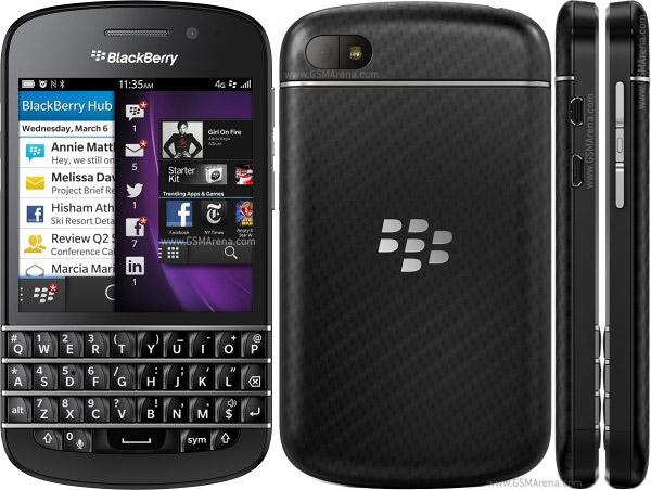 http://cdn2.gsmarena.com/vv/pics/blackberry/blackberry-q10-ofic.jpg