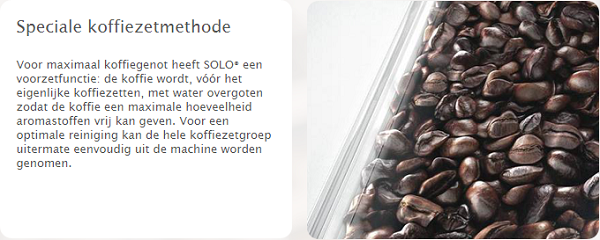 http://techgaming.nl/image_uploads/reviews/Melitta-Caffeo-solo/specs1.png