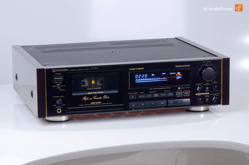 http://www.audioscope.net/images/pioneer_ct_93-1.jpg