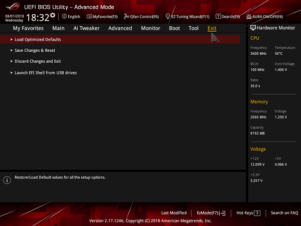 http://techgaming.nl/image_uploads/reviews/Asus-ROG-B450-F-Gaming/uefi (22).png