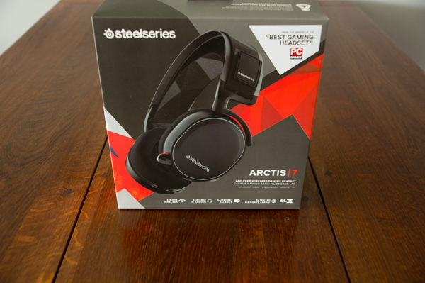 http://www.nl0dutchman.tv/reviews/steelseries-arctis7/1-76.jpg