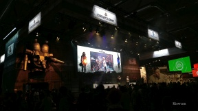 https://www.kiswum.com/wp-content/uploads/Gamescom_2016/IMG_20160820_140443-Small.jpg