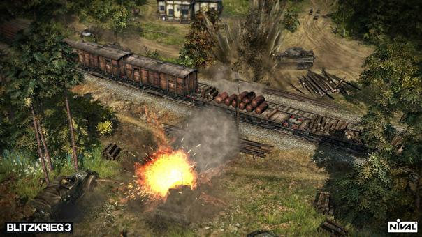 http://account.blitzkrieg.com/img/screens/s3-en-thumb.jpg
