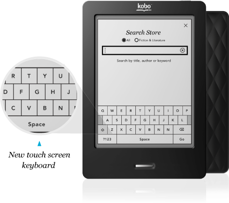 http://ecimages.kobobooks.com/Merchandising.ashx?Resource=kobo_touch_touch_experience-2.png