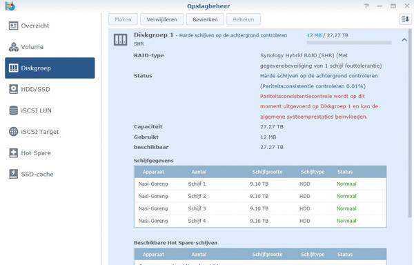 http://www.nl0dutchman.tv/reviews/synology-ds1817/2-35.jpg