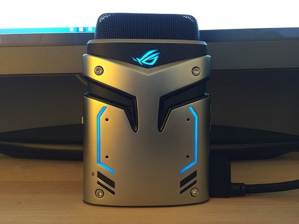 http://techgaming.nl/image_uploads/reviews/Strix-Magnus/led%20(3).JPG