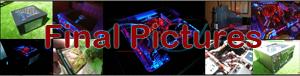 http://www.l3p.nl/files/Hardware/L3pL4n/L4nfinalpictures.png