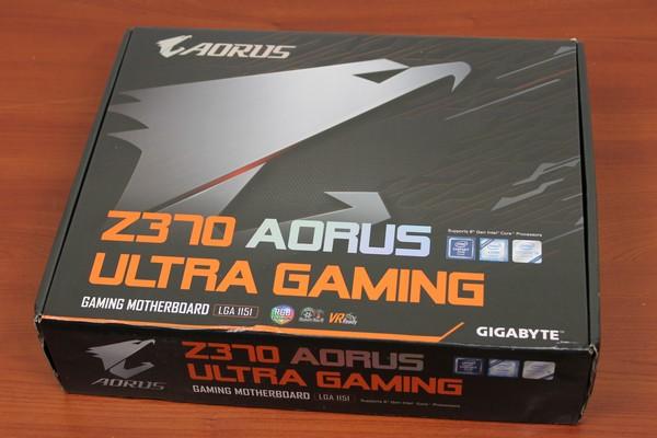 http://www.tgoossens.nl/reviews/Gigabyte/Z370_Ultra_Gaming/Pics/IMG_1205.JPG