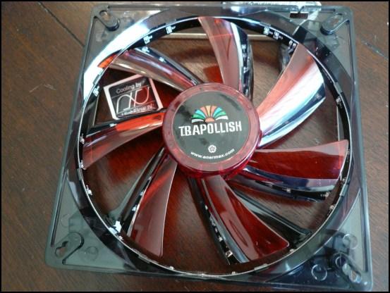 http://www.l3p.nl/files/Hardware/L3pL4n/550/P1070281%20%5B550x%5D.JPG
